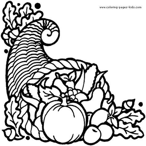 thanksgiving basket coloring page thanksgiving basket coloring page coloring pages