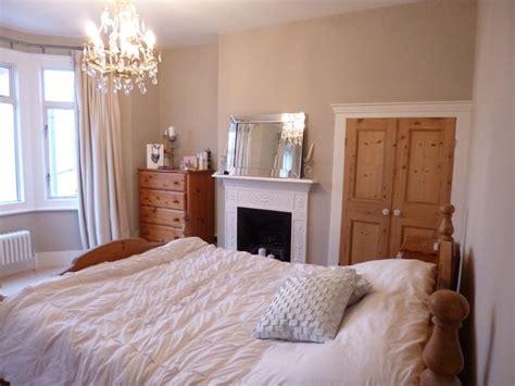 elephant bedroom c modern country style colour study farrow and ball