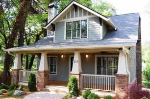 craftsman style today eye on design by dan gregory