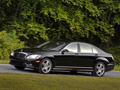 2009 mercedes s550 amg 2009 mercedes s550 related keywords suggestions 2009