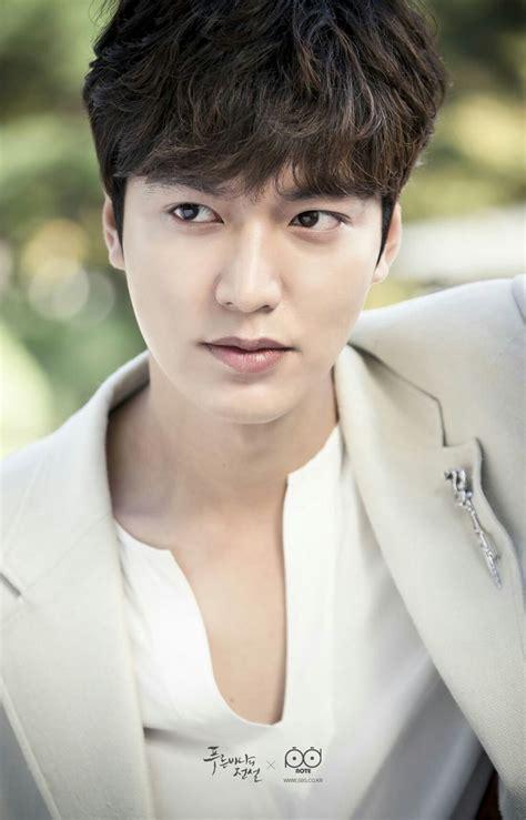 actor lee min ho newhairstylesformen2014 com 1000 ideas about korean actors on pinterest hyun bin