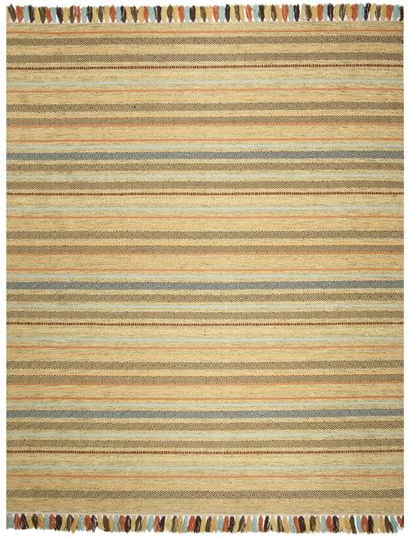 safavieh montauk rug coastal rugs montauk rug collection safavieh