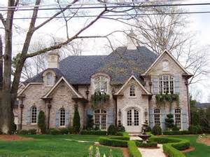 Craftsman shutters exterior exterior traditional with french country