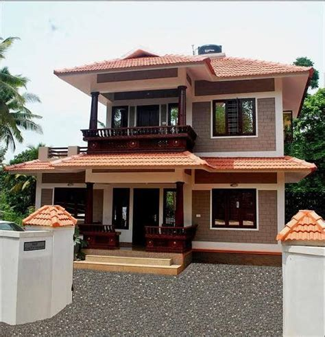best 25 kerala house design ideas on indian