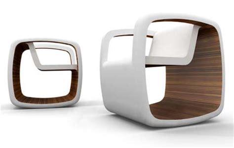 seduta design sedute per ufficio o per casa ma all insegna fashion