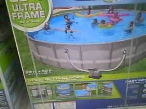 Marvelous Above Ground Pools In The Ground Part   14: Marvelous Above Ground Pools In The Ground Awesome Design