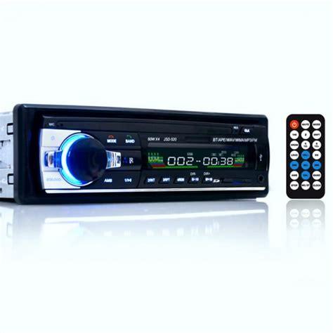 Auto Radios by Autoradio Mp3 Bluetooth Usb 12v Achat Vente Autoradio