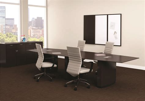 Glamorous 20 Rooms To Go Office Furniture Design Ideas Of