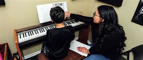 ca house of music piano keyboard lessons in milton on house of chords music centre