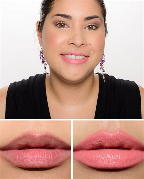 Lipstick Makeup Forever make up for c211 c302 c303 artist lipsticks reviews photos swatches