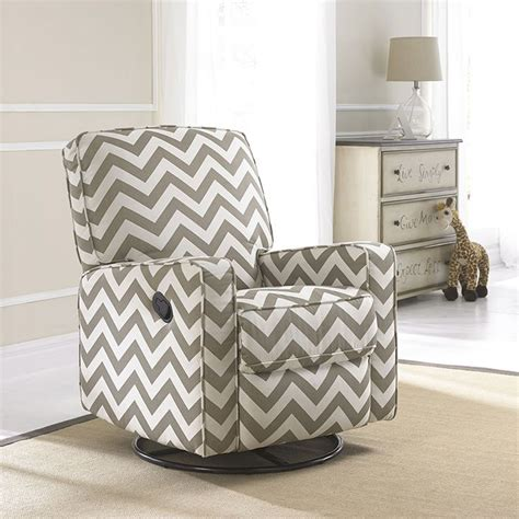 sillon reclinable sears mexico 10 best night stands with outlets images on pinterest