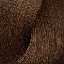 L Or 233 Al Professionnel Majirel Majirouge Majilift Permanent Creme Hair Colour Ebay Maritime L Or 233 Al Professionnel Majirel 6 8 Mocha