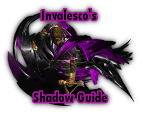 forum shadow 0 10 0 low life pain attunement caster shadow path of exile