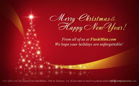 merry christmas message  wordpresscom site   bees knees page