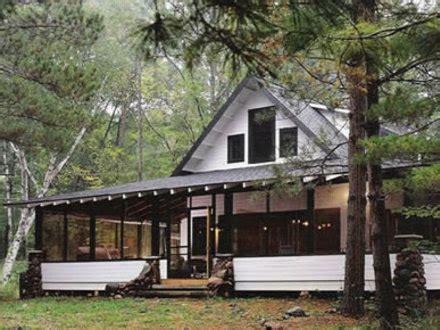 log cabin dog house plans unique dog houses log cabin dog house plans cabin houseplans mexzhouse com