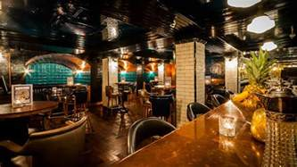 New York Top Bars Luxury Cocktail Bars In London Pub Amp Bar Visitlondon Com