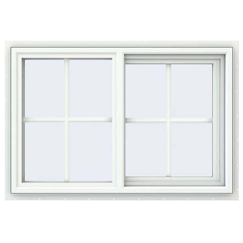 pane sliding windows windows the home depot