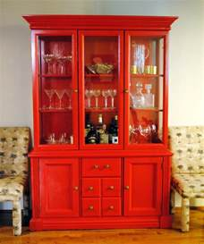 China Cabinet In Kitchen Kitchen China Cabinets And Hutches Used Excellent China Cabinets And Hutches Best Picture Of