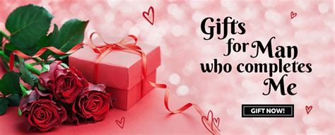 shopping of gift for husband get flat 100 rs on shopping of 399 rs or more on
