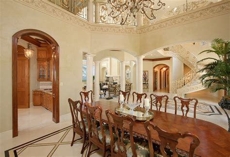 design house inc houston tx lakefront mansion in houston tx designed by gary keith