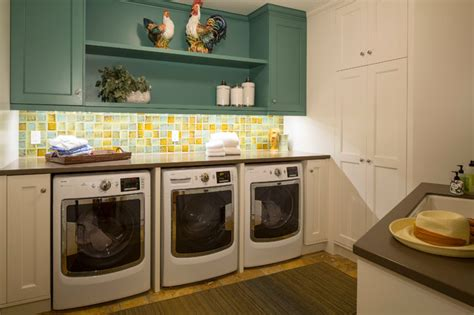 updated classic minnesota residence traditional bathroom minneapolis by updated classic minnesota residence traditional laundry room minneapolis by eminent