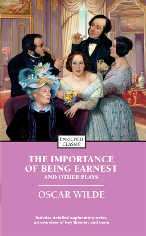 the importance of being earnest books the importance of being earnest and other plays ebook by