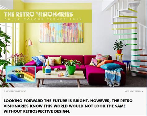 living room color trends 2014 peenmedia