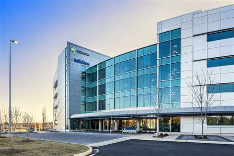 building a home office intergraph corporate office building robins morton