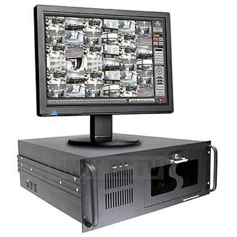 Cctv Hp real time 32 channel live hp series h 264 dvr system with