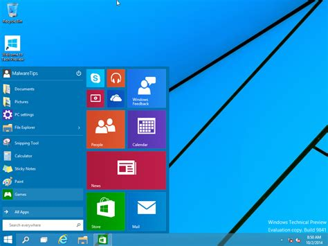 where to download windows 10 windows 10 technical preview iso resmi download link