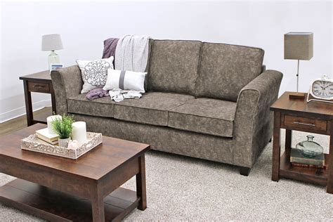 manhattan sectional sofa manhattan sectional with chaise dutch craft furniture