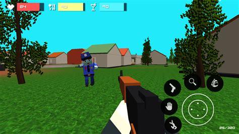 survivalcraft apk pixel unturned survivalcraft 10 apk android adventure