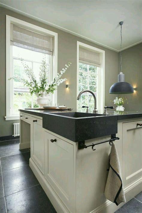 landelijke keukens nieuwleusen pin van yvonne bredewout op huis pinterest met en len