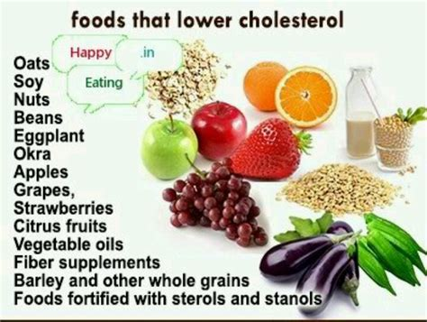 Best Detox To Lower Cholesterol is all ldl cholesterol bad foods that detox liver all
