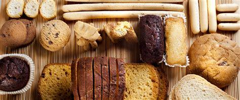 produttori alimenti senza glutine produzione alimenti dietetici prodotti gluten free alpipan