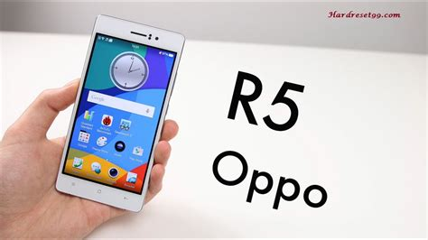 unlock pattern gionee p4 oppo r5 hard reset factory reset and password recovery