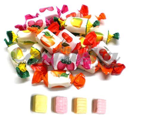imagenes de golosinas retro el origen de los caramelos golosinas con historia beevoz