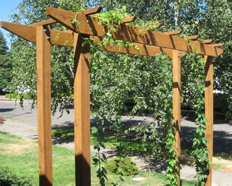 Hops On Trellis 17 best ideas about hops trellis on climbing vines brewing and brewing