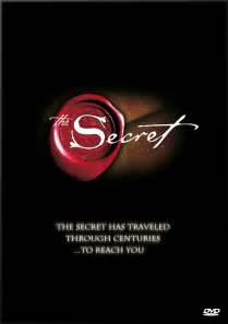 are there other dvd s like the secret intuitive meaning