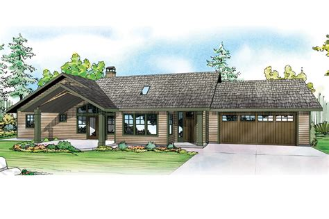 ranch home plans with pictures ranch house plans elk lake 30 849 associated designs