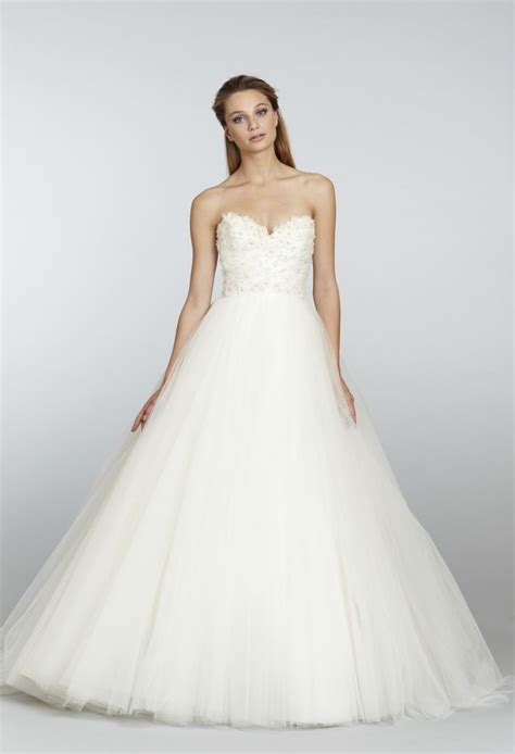 plus size wedding dresses in st louis wedding dresses st louis wedding ideas wedding dress ideas