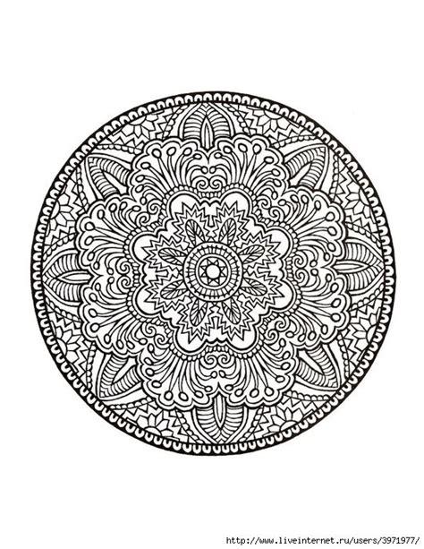 mandala coloring book dover dover coloring book mystical mandala coloring book 0027