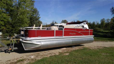 used fishing pontoon boats mn orr minnesota boat rentals pelican lake fishing boats