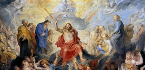 the book of judges pictures jesus as our ultimate 187 jesus