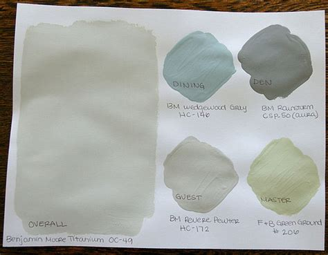 17 best images about the best benjamin paint colors