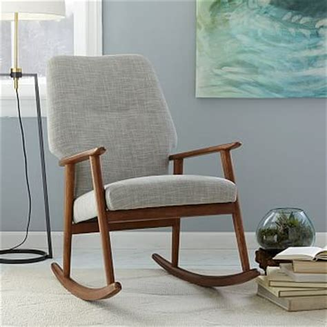 bedroom rocking chair high back rocking chair cool for a bedroom corner sm