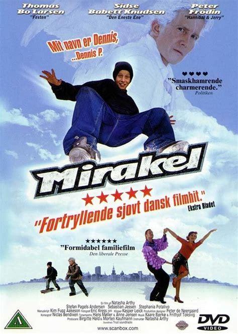 Miracle Primewire Miracle 2000 Free Primewire Primewire