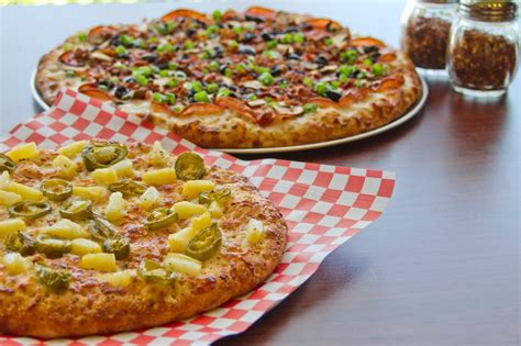 fremont house of pizza curry pizza house order food online 130 photos 170