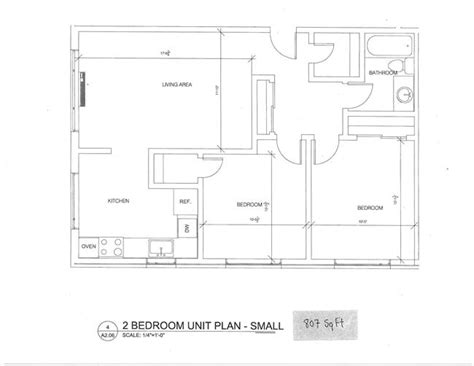 littleton section 8 powers circle affordable apartments in littleton co found