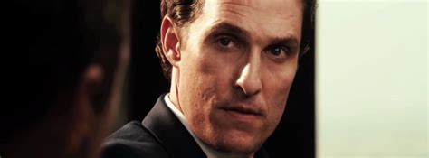 the lincoln lawyer trailer the lincoln lawyer available on dvd reviews